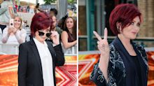 Sharon Osbourne lands £1 million X Factor deal to do 'less work for same pay'