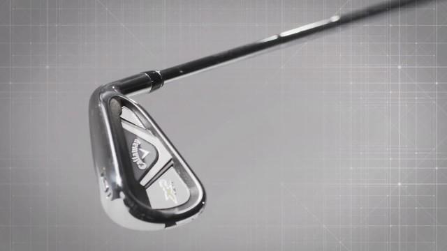 The Hot List - Game Improvement Irons Pt. 2