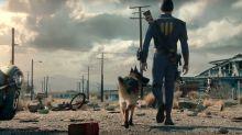 Fallout, jogo de RPG, ganhará série de TV dos mesmos criadores de Westworld