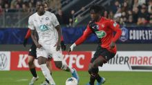Foot - Transferts - Transferts: Guirassy à Rennes, dénouement ce mercredi après-midi?