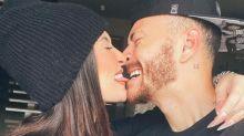 Fred e Bianca Andrade fazem pix para fã comprar pizza