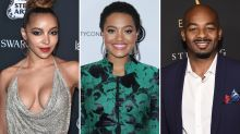 Tinashe, Kiersey Clemons Among Cast for Fox's Live Version of 'Rent'