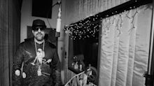 Leaf Mobile Partners with B Real of Cypress Hill on New Mobile Game