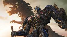 Transformers 5 Storyline Details Revealed