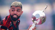 Os 10 jogadores que podem fazer a diferença na Libertadores de 2020