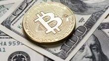 Cryptos Tip Toe into 2018