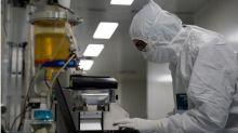 Vacuna contra la covid-19 | Qué se sabe del plan de vacunación masiva que Rusia prepara para octubre y por qué genera dudas