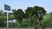 """Colombia descarta """"atentado terrorista"""" en explosión que deja siete muertos"""