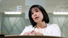 """Enfermera de Chávez: """"Me torturarán para confesar delitos que no he cometido"""""""