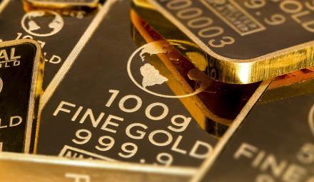 黃金突破1900元 投資人還能進場嗎?