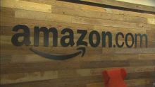 Amazon to pop 23% this year to near $800 billion value on...