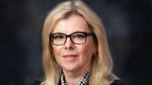 Margaret O. Volk is Promoted to Senior Vice President, Residential Lending Manager at Peapack-Gladstone Bank