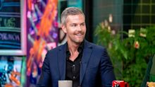 Bravo's Ryan Serhant on real estate: 'It's a good time if you're a buyer'