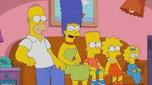The Simpsons Boss Clears Up Speculation About Whether The Series Is 'Coming To An End'