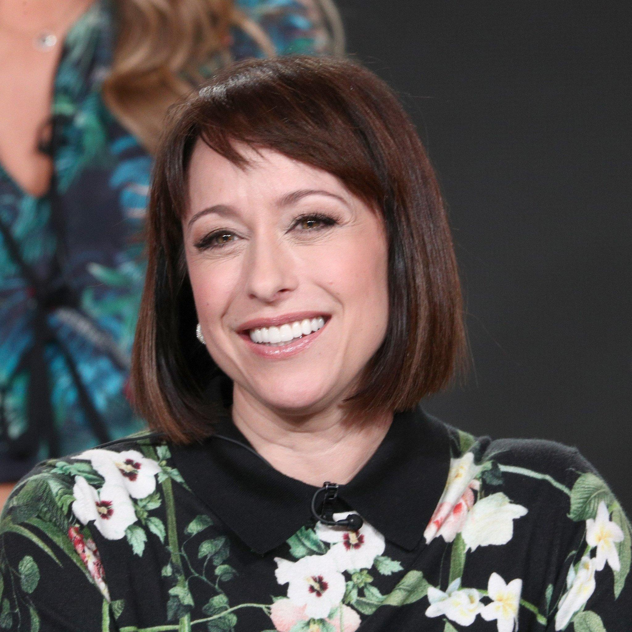 Trading Spaces Host Paige Davis Has Some Important Advice For You ...