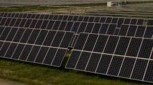 Khiron Launches Solar Panel Plant In Colombian Cannabis Facility