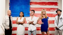 America's Got Talent Auditions: Gourmet American Cheese