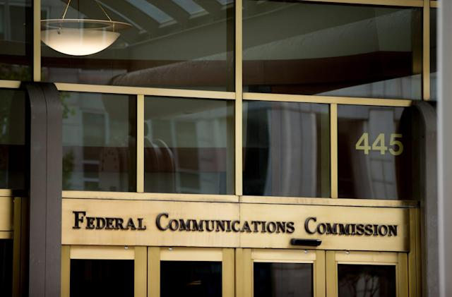 FCC offers $67 million more per year for rural broadband programs