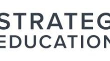Strategic Education, Inc. Schedules Fourth Quarter 2020 Results Webcast and Announces Date for Annual Meeting