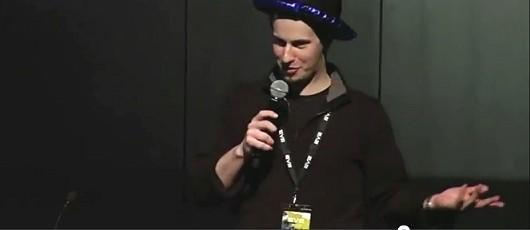 CCP investigates player panel amidst controversy [Updated]