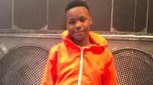 Jaden Moodie murder: Police hunt five suspects over knife attack on boy, 14, riding stolen moped