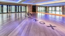Equinox Executive Chairman: The future of fitness will be 'about marrying the online and offline'