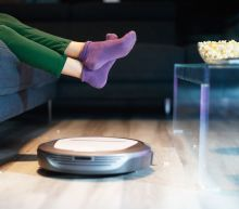 Best Black Friday Deals on Robotic Vacuums