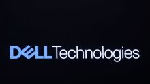 Dell to sell cybersecurity unit for $2.08 billion