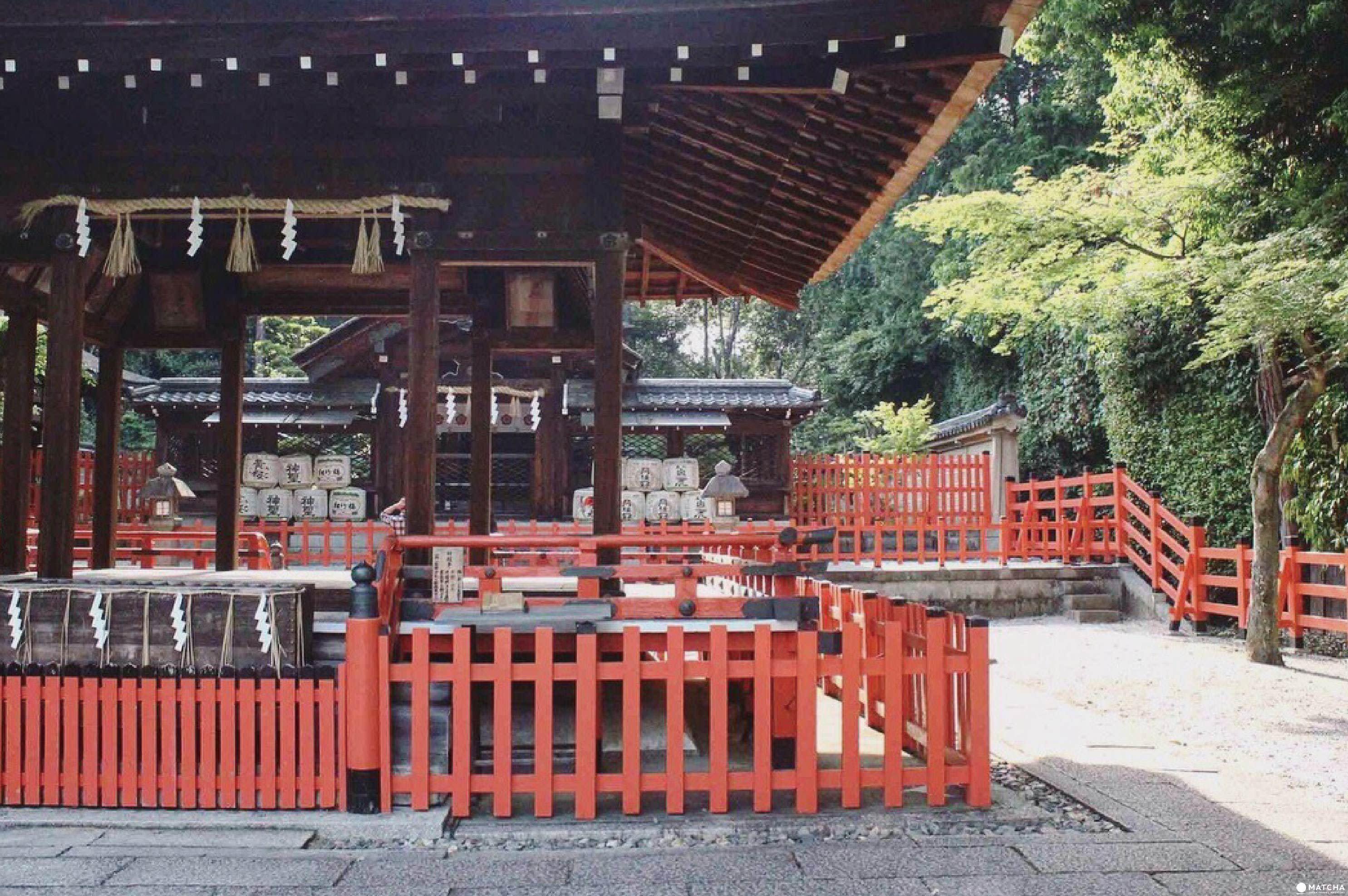 京都建勳神社
