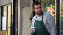 In Semi-Defense of Adam Sandler's Much-Maligned New Movie 'The Cobbler'
