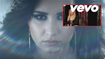 #VevoCertified, Pt 7: Heart Attack (Demi Commentary)