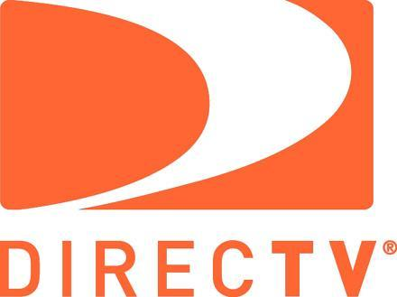 DirecTV blesses Knoxville, Tennessee with HD locals