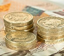 GBP/USD Daily Forecast – British Pound Gains Ground As Traders Focus On Recovery