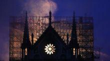 Qu'est-ce qu'une cathédrale?