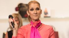 Celine Dion Had The Perfect Response To A Question About Being Single