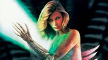 'Species' at 25: The creative clashes behind the cult sci-fi hit