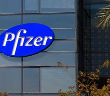 How Pfizer's $11.4 Billion Takeover Of Array Signals More Mergers