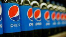 Resultados de PepsiCo superan estimaciones impulsados por ventas de bocadillos en cuarentenas