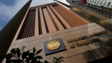 6 individuals issued prohibition orders for mis-selling investment products: MAS