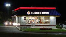 Restaurant Brands Tops Q1 Earnings Estimates; Target Price $80 in Best Case