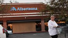 Real estate owner Kimco to benefit from Albertsons' acquisition of Rite Aid