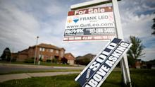 Average Canadian mortgage nears $200K, up 5% in a year