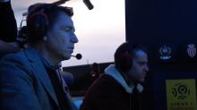 Ligue 1: quand Riolo et Rothen prennent les commandes du VAR