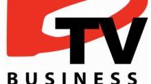 BTV New Listing Alert Video: Cloud DX Inc. - Remote Patient Health Innovator