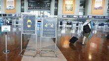 Coronavirus : les tests vont être systématisés dans les aéroports pour les voyageurs venant de pays classés rouge, annonce le gouvernement