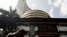 Reliance drags shares on arbitration setback; metal stocks fall