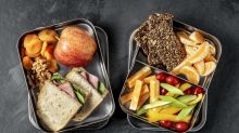 11 fun lunch boxes your student will love to take to school