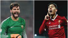 Quem são os brasileiros da edição 2020/21 da Premier League?