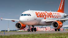 EasyJet C-suite due for shakeup amid recovery hopes