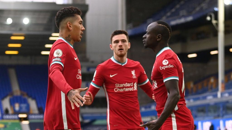 Liverpool vs West Ham prediction: How will Premier League fixture play out tonight?
